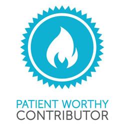 patientworthy_250