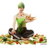 5 simple steps to better nutrition