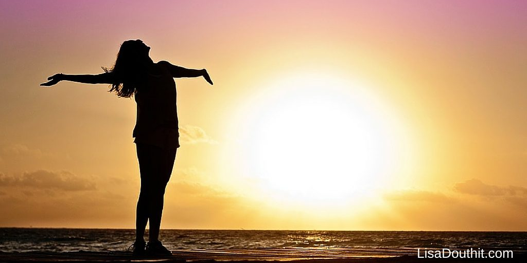 choose wellness over illness