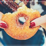 Easy Tips To Stop Emotional Eating