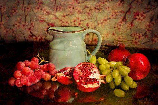 fruits-562357_960_720