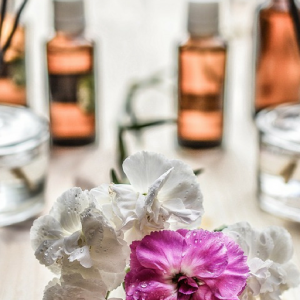 The Top Ways To Apply Essential Oils